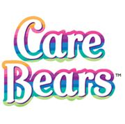 Picture for manufacturer Care Bears