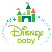 Picture for manufacturer Disney Baby