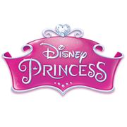 Picture for manufacturer Disney Princess