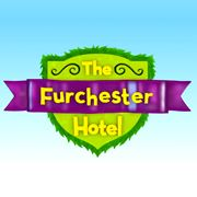 Picture for manufacturer Furchester Hotel