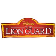 Picture for manufacturer Lion Guard