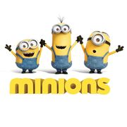 Picture for manufacturer Minions