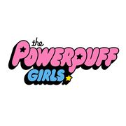 Picture for manufacturer Powerpuff Girls