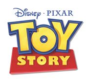 Picture for manufacturer Toy Story