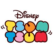 Picture for manufacturer Tsum Tsum