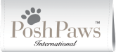 Posh Paws International