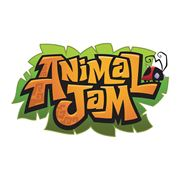 Picture for manufacturer Animal Jam