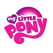 Picture for manufacturer My Little Pony
