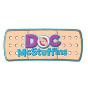 Picture for manufacturer Doc McStuffins