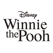 Picture for manufacturer Winnie The Pooh