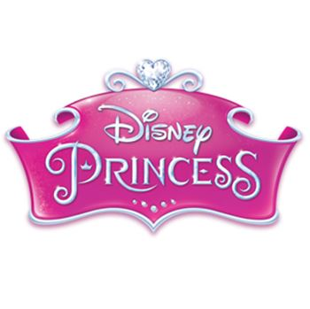 Picture for manufacturer Disney Princess