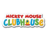 Picture for manufacturer Mickey Mouse Clubhouse