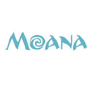 Picture for manufacturer Moana