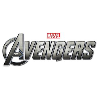 Picture for manufacturer Marvel Avengers