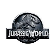Picture for manufacturer Jurassic World 2