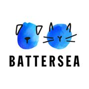 Picture for manufacturer Battersea Cat and Dog Home