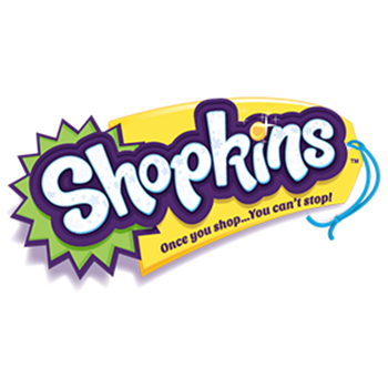 Picture for manufacturer Shopkins