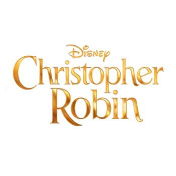 Picture for manufacturer Christopher Robin