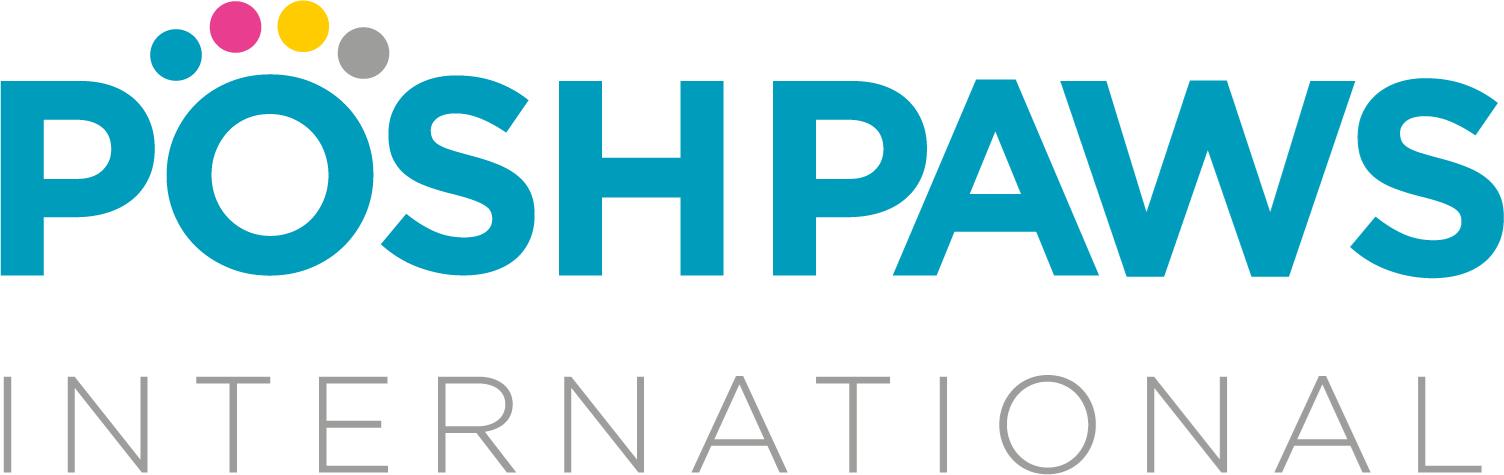 Posh Paws International