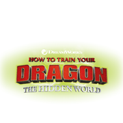 Picture for manufacturer How To Train Your Dragon 3