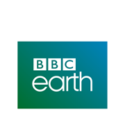Picture for manufacturer BBC Earth