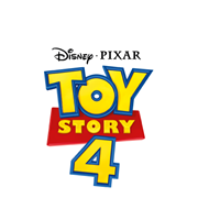 Picture for manufacturer Toy Story 4