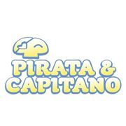 Picture for manufacturer Pirata and Capitano