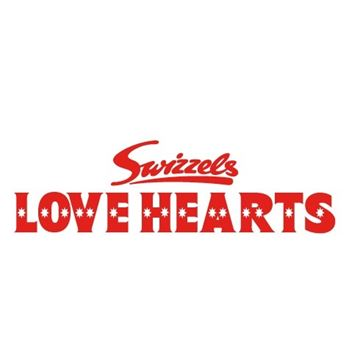 Picture for manufacturer Love Hearts Swizzels