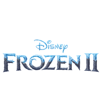 Picture for manufacturer Frozen 2
