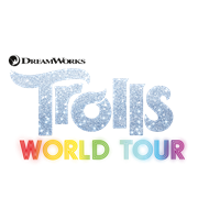 Picture for manufacturer Trolls 2