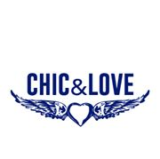 Picture for manufacturer Chic and Love