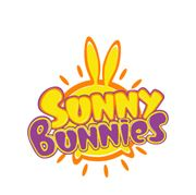 Picture for manufacturer Sunny Bunnies