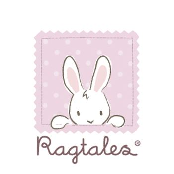 Picture for manufacturer Ragtales