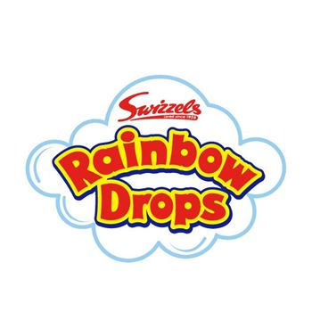 Picture for manufacturer Rainbow Drops